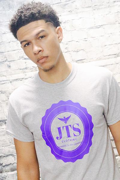 jts-clothing-cover-models-tshirts